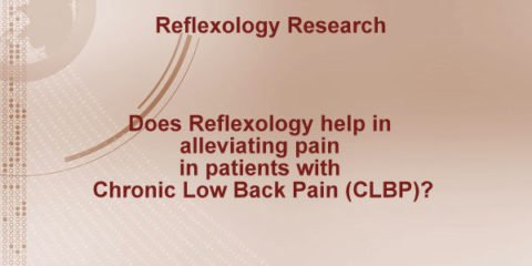 FI-Low-Back-Pain