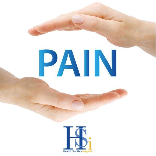 Διαχείριση Πόνου με Ρεφλεξολογία